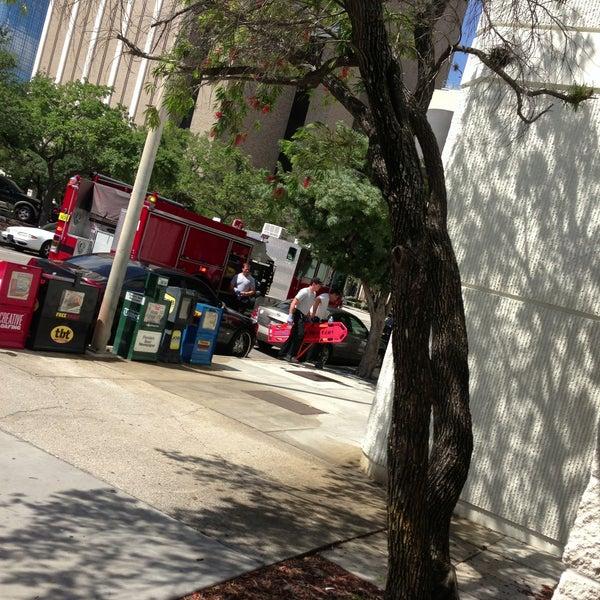 Photo taken at Verizon by Christopher C. on 5/9/2013