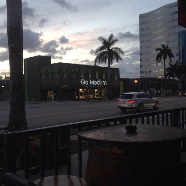 Foto tomada en Rincon Escondido Cafe por Stephen K. el 5/12/2014