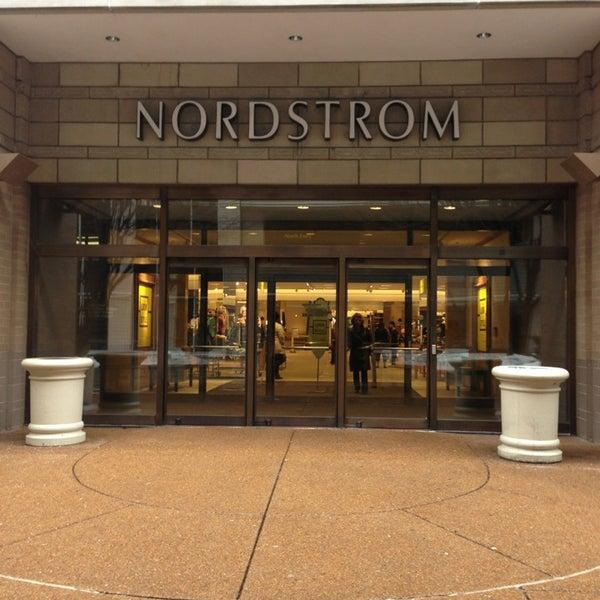 Nordstrom Oakbrook Center 22 Tips From 4913 Visitors