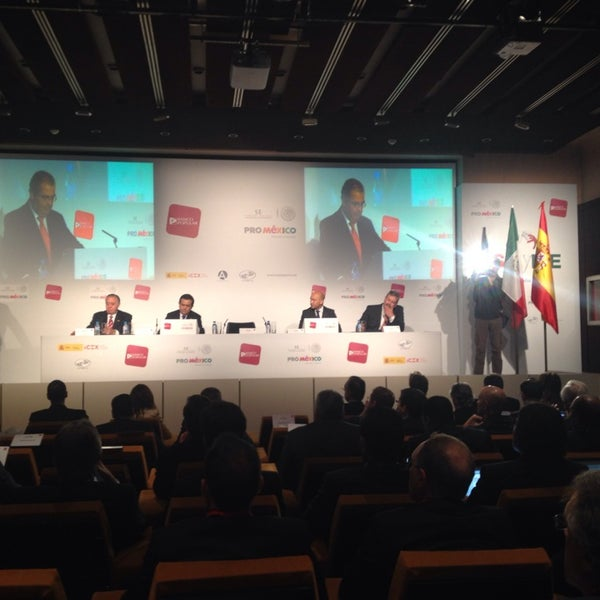 Bancos cajeros for Santander cajeros madrid