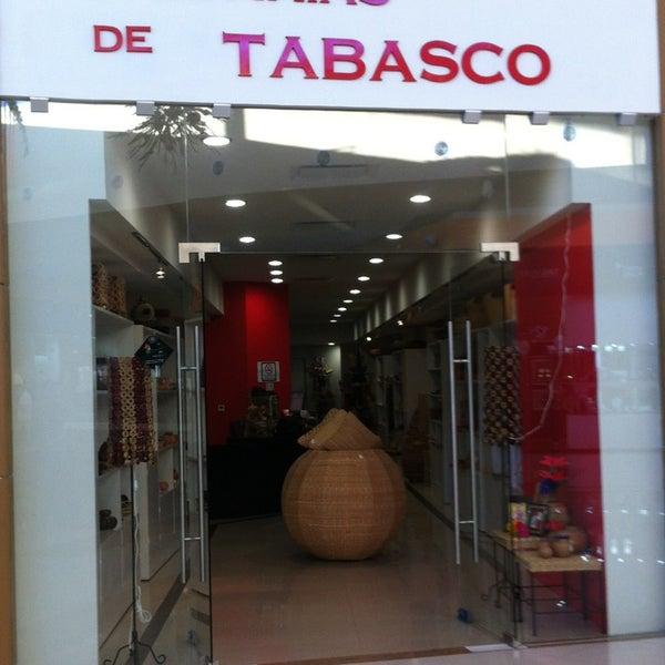 Artesan as de tabasco colonia desarrollo urbano tabasco - Artesania de indonesia ...