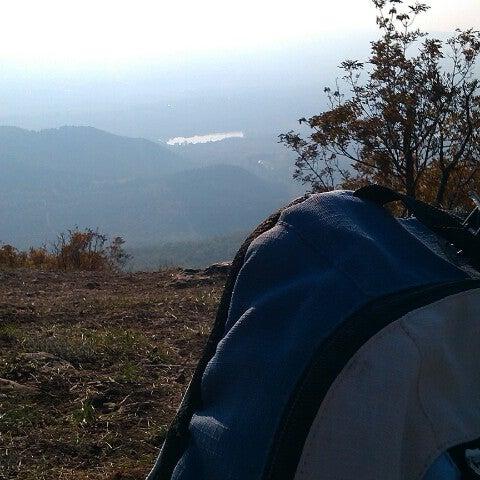 10/22/2012 tarihinde Anikó K.ziyaretçi tarafından Nagy-Kevély'de çekilen fotoğraf