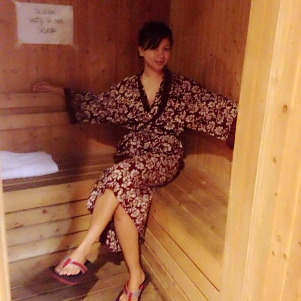 HealthPartners Family Health Massage Parlour - Kebayoran Baru-3214