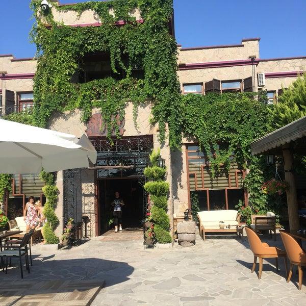 9/13/2016 tarihinde Deniz Ç.ziyaretçi tarafından Club Albena Otel'de çekilen fotoğraf