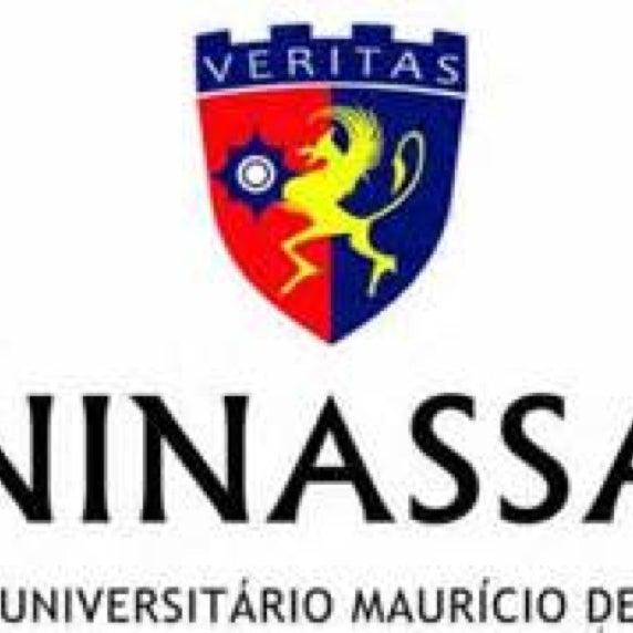 Foto diambil di UNINASSAU - Centro Universitário Maurício de Nassau oleh Geovane A. pada 3/22/2014