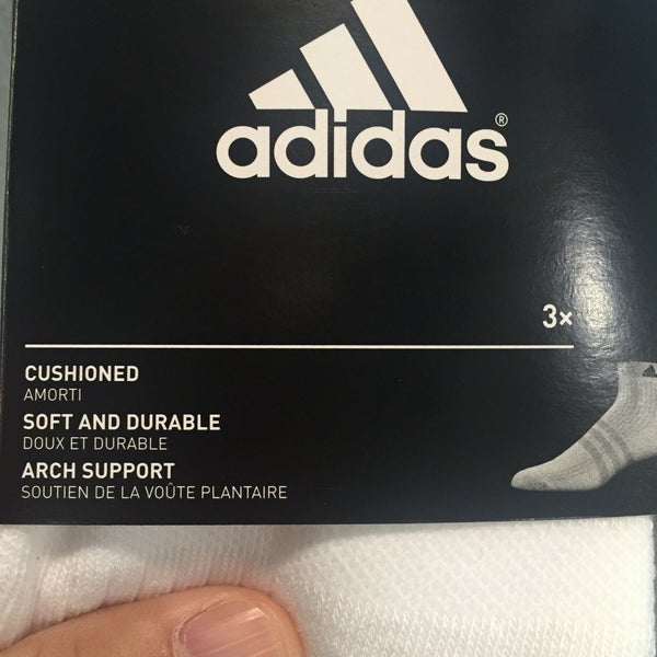 adidas outlet kungsbacka