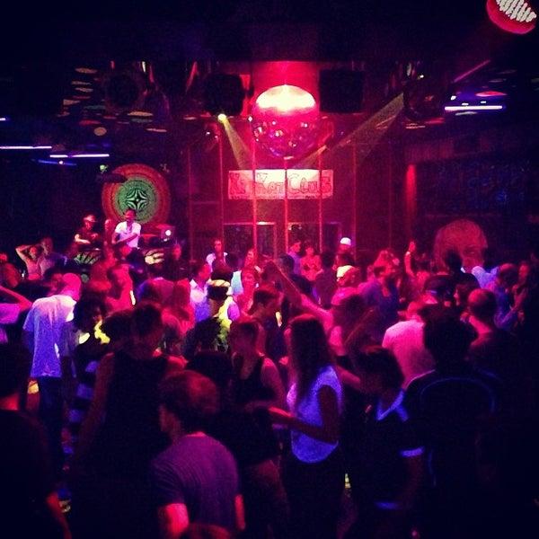 berlin club sex klubbene i berlin