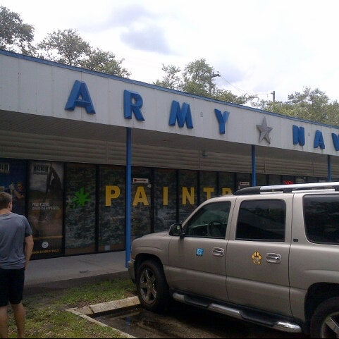 Find Army Surplus for Less in Denver with Address, Phone number from Yahoo US Local. Includes Army Surplus for Less Reviews, maps & directions to Army Surplus for Less in Denver and more from Yahoo US Local I haven't been to any other Army Surplus Stores, so I can't compare this, but from I've seen it is pretty decent. Arvada Army Navy 4/5(10).