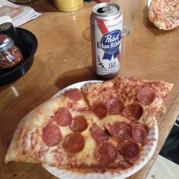 Anthony S Italian Kitchen Menu