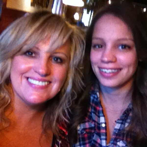 Photo taken at Carrabba's Italian Grill by Ganell D. on 9/2/2013