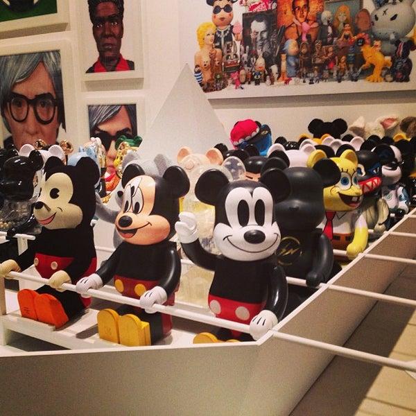 Foto tomada en CAC Málaga - Centro de Arte Contemporáneo por Josep Pitu M. el 5/12/2013