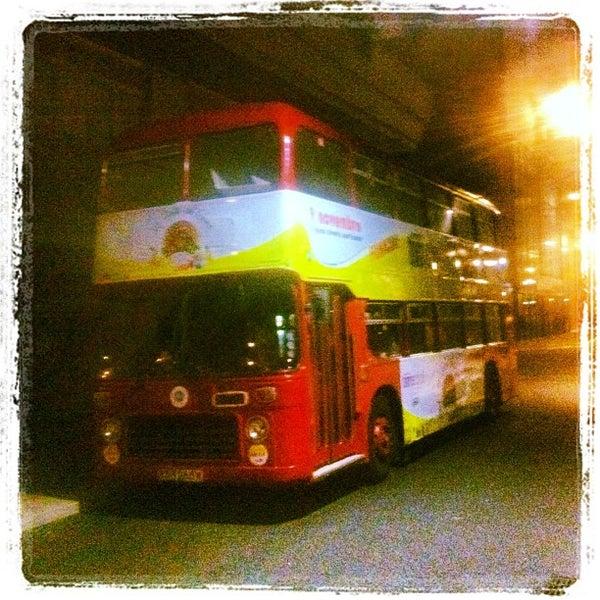 Foto scattata a Centro Commerciale Parco Leonardo da Andrea C. il 11/11/2012