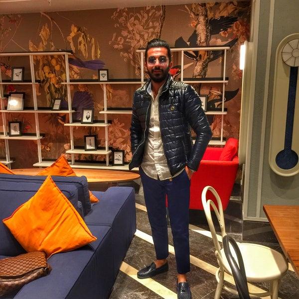 10/8/2016 tarihinde Oktay A.ziyaretçi tarafından Anjer Hotel Bosphorus'de çekilen fotoğraf