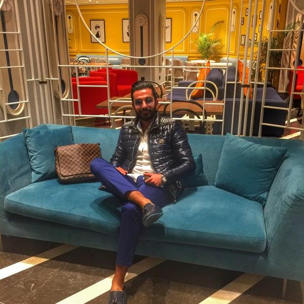 10/7/2016 tarihinde Oktay A.ziyaretçi tarafından Anjer Hotel Bosphorus'de çekilen fotoğraf