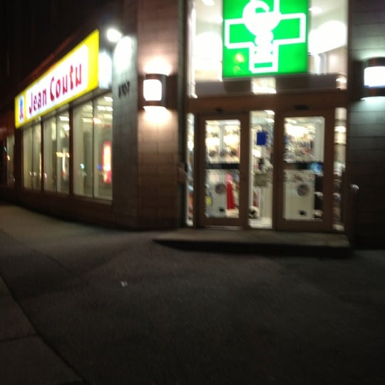 Pharmacy In Montreal