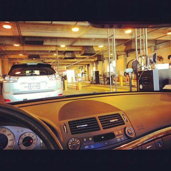 Nj motor vehicle commission dmv 12 tips for Nj motor vehicle commision