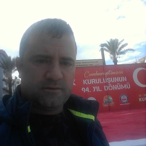 10/29/2017 tarihinde Ihsan D.ziyaretçi tarafından Şah Inn Paradise'de çekilen fotoğraf