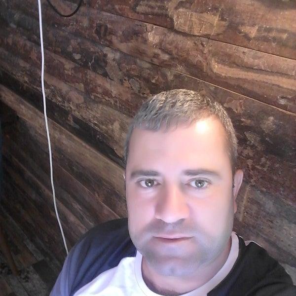 7/31/2018 tarihinde Ihsan D.ziyaretçi tarafından Şah Inn Paradise'de çekilen fotoğraf