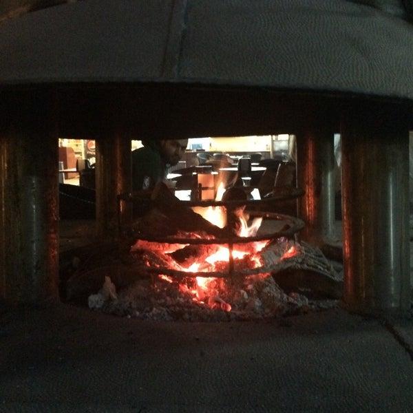 1/28/2015 tarihinde Haktan D.ziyaretçi tarafından Çifte Kumrular'de çekilen fotoğraf