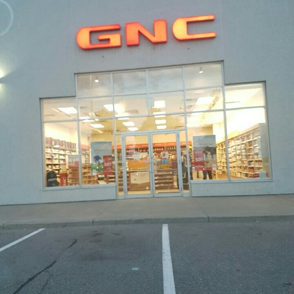 Best Health Food Store In Mississauga