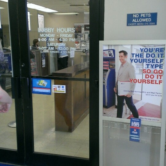 Photos at us post office tomball tx photo taken at us post office by robert e on 3202013 solutioingenieria Choice Image