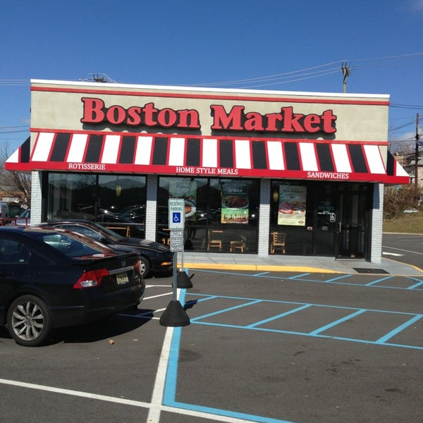 Boston market american restaurant in ridgefield for American cuisine boston