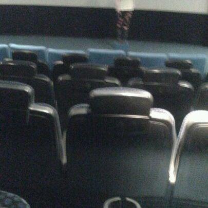 5/13/2013 tarihinde Gizem T.ziyaretçi tarafından Spectrum Cineplex'de çekilen fotoğraf
