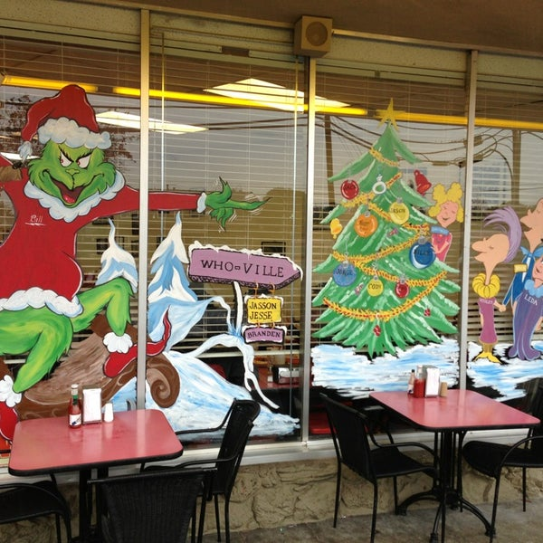 Photo taken at Amato's Cheesesteaks by Don A. on 12/23/2012