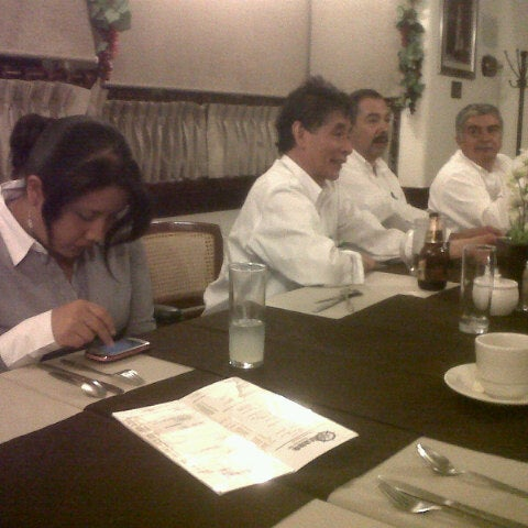 Photo taken at Aliana Hotel & Suites by Miguel S. on 11/8/2012