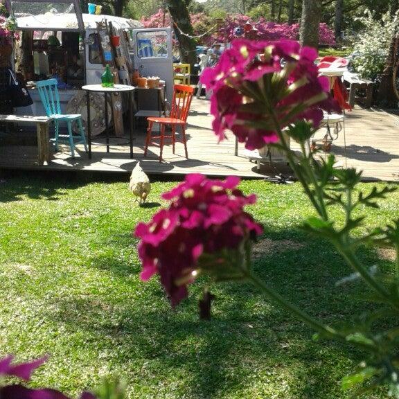 8/24/2014 tarihinde Ana A.ziyaretçi tarafından Restaurante El Paradiso'de çekilen fotoğraf