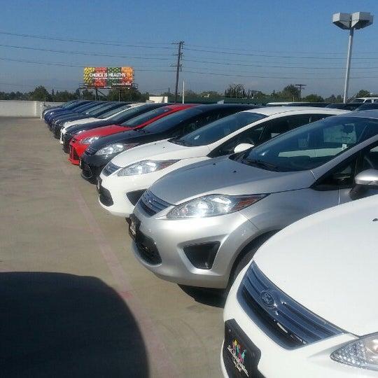 Cal Worthington Ford >> Worthington Ford - Auto Dealership