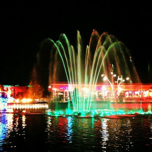 C c parquesur parquesur 104 tips de 5248 visitantes for Gimnasio parquesur