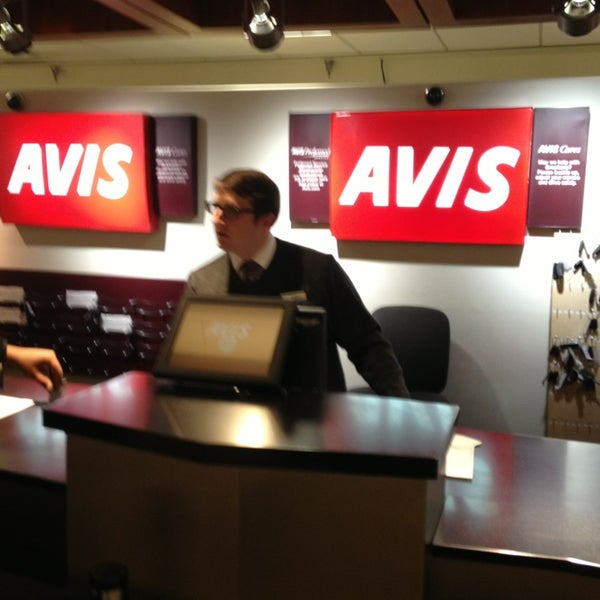 Avis Car Rental Reviews What To Know  ConsumerAffairs