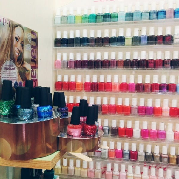 4 sisters nail salon center city west 141 s 20th st for 24 hour nail salon philadelphia