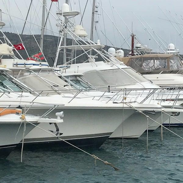 2/3/2018 tarihinde Erdem D.ziyaretçi tarafından Balıkçı Niyazi'de çekilen fotoğraf