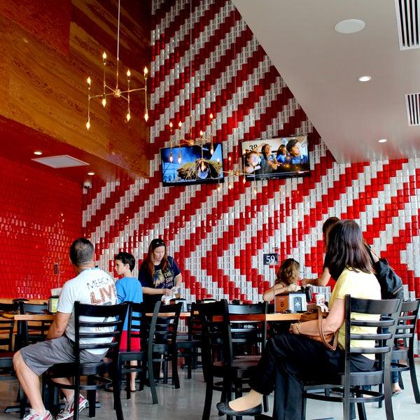 Best Mexican Restaurant Katy Tx