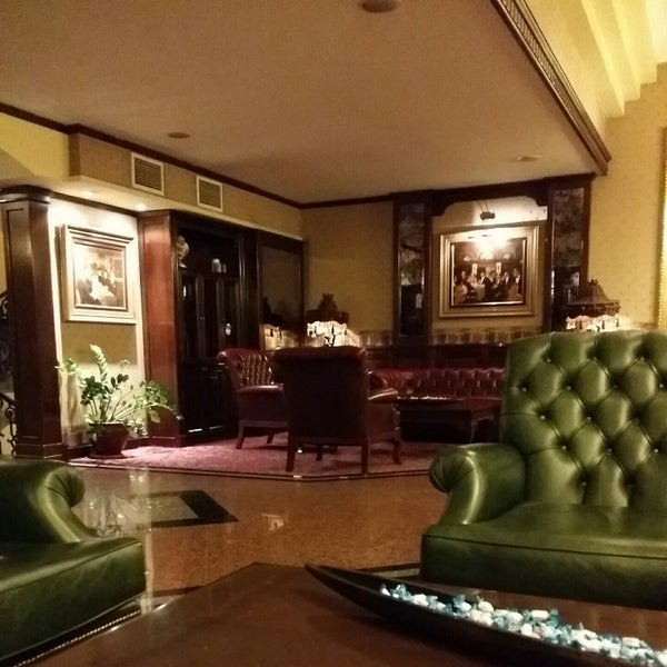 """11/15/2014 tarihinde """" _Hici_ B.ziyaretçi tarafından Germir Palas Hotel,İstanbul'de çekilen fotoğraf"""
