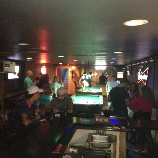 Man Cave Jackson Tennessee : The man cave murfreesboro tn