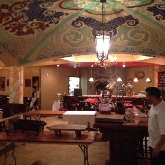 Good Restaurants Miami Lakes