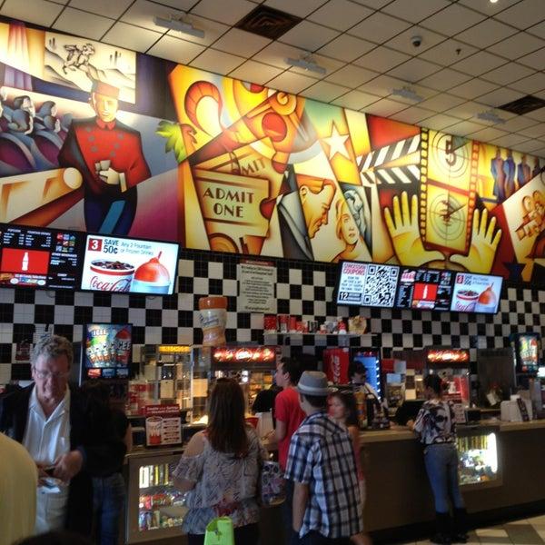 San Antonio Movie Show Times & Theaters - Online Movie ...
