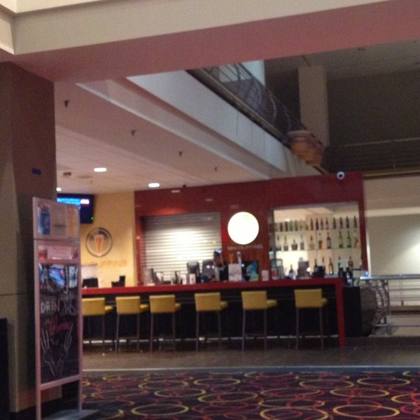 Photos At Amc Rivercenter 9 Movie Theater In Downtown
