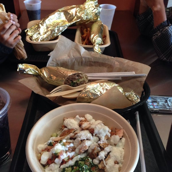 Kbp Food Reviews