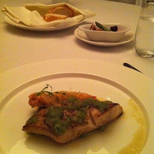 Photos at Cilantro Restaurant & Wine Bar - French Restaurant in ...