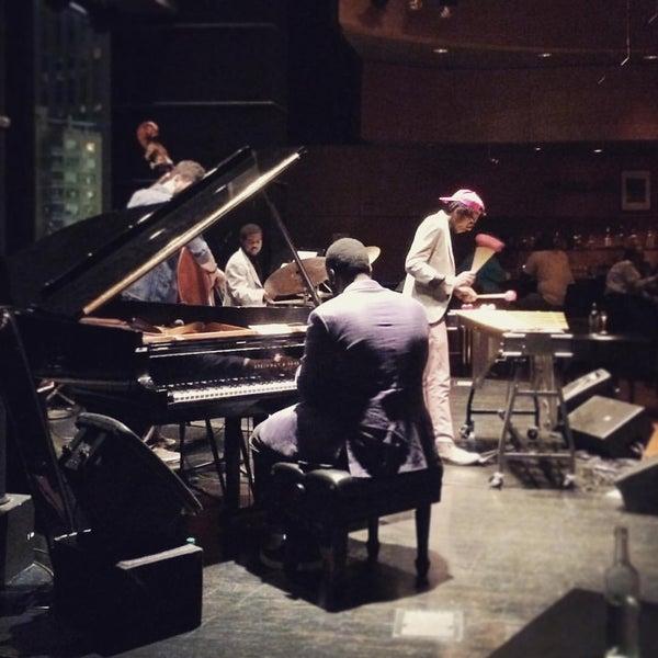 Photo taken at Rose Theater by Roman B. on 9/3/2015