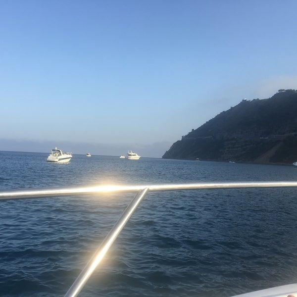 Photos at Bagni Capo Mele - Laigueglia, Liguria