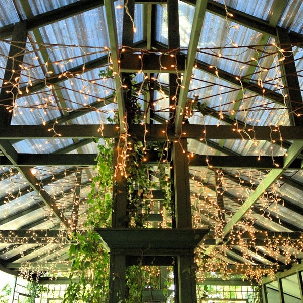 Garden Pavilion 23450 Arnold Dr