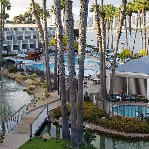 photos at coronado island marriott resort amp spa 26 tips