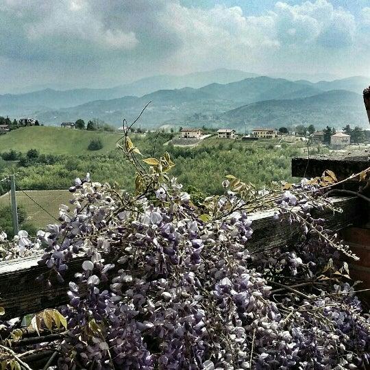 Photos at Ristorante Bel Soggiorno Cremolino - Cremolino, Piemonte