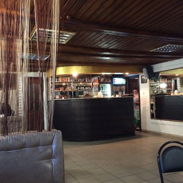 новгород проспект нижний фото кафе