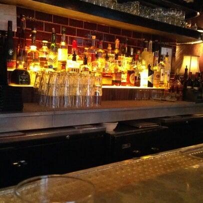 Photo taken at B & B Winepub by Tim H. on 12/11/2012